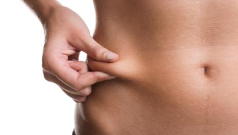 אחוזי שומן ומדידיתם